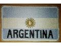 Zobacz kolekcję Argentyna