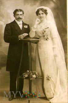 Duże zdjęcie 1910