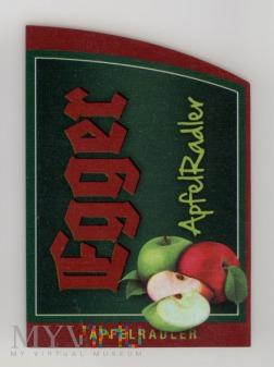Egger Apfelradler