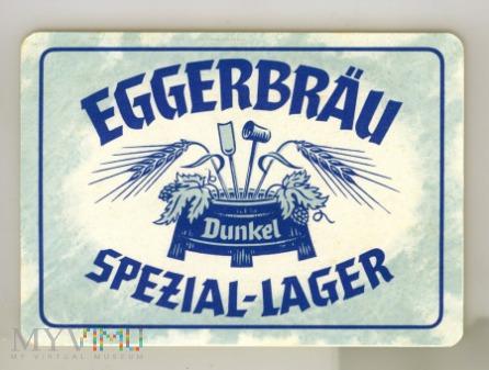 Eggerbrau