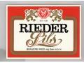 AT, Rieder