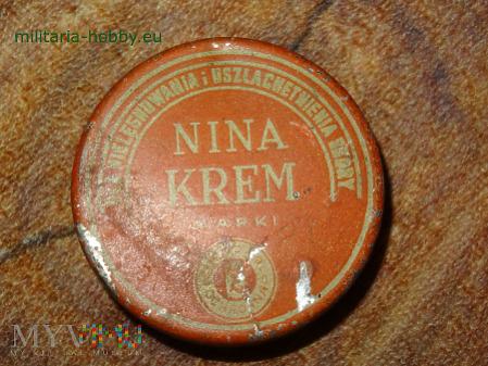 Nina krem