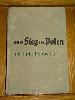 Książka propagandowa