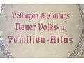 Zobacz kolekcję Stare atlasy i przewodniki