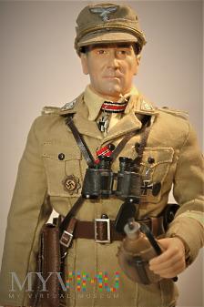 Generalmajor Eugen Meindl-
