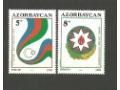 Azerbejdżan.