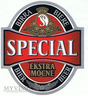 special extra mocne