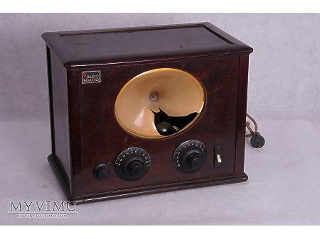 Radio 010