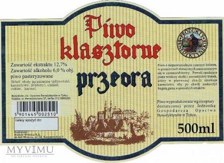 Duże zdjęcie Browar Fortuna-Miłosław 61