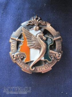 1REC U.C.L Licorne 2004