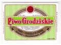 Zobacz kolekcję Browar Grodzisk