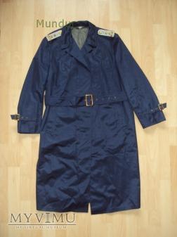 NVA Volksmarine płaszcz letni kobiecy