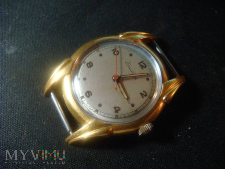 1940'S BREITLING SWISS MADE