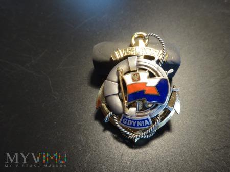 45 Dywizjon Pomocniczy Jednostek Pływających