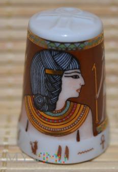 Seria :In Glaz Pharaonen/ Seti I
