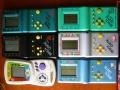 Zobacz kolekcję Gierki elektroniczne