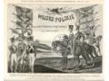 Wojsko polskie z czasów Królestwa Polskiego
