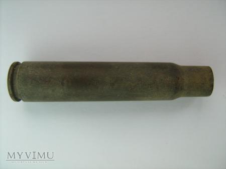 Łuska P181,S*,1,35