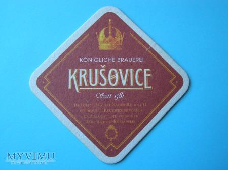 07 Kruśovice