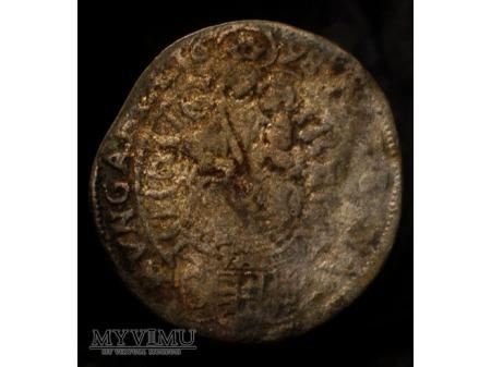 3 krajcary 1698 Leopold