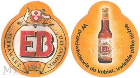 EB (piwo jasne)