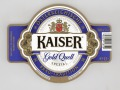 Zobacz kolekcję AT, Kaiser