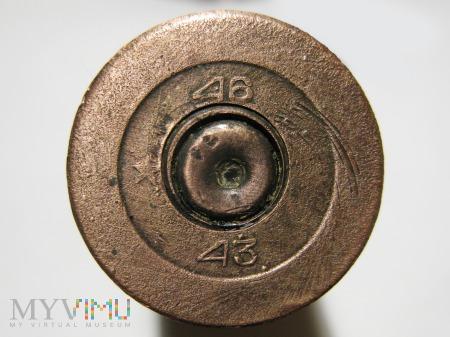 Łuska 14,5x114 PTRD/PTRS [46 43 ★]