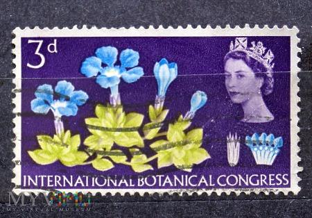 Elżbieta II, GB 378x