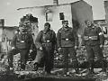 Luftwaffe 1939 Kamieńsk