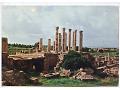 Zobacz kolekcję Libia