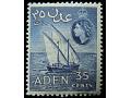 Zobacz kolekcję Aden