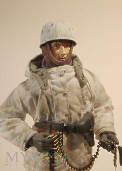 Obergefreiter z Fallschirmjäger Regiment 6