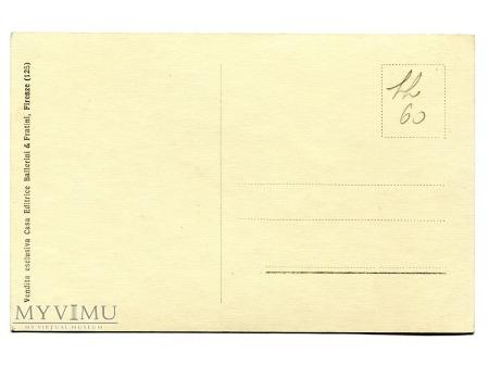 Marlene Dietrich Verlag ROSS 9309/3