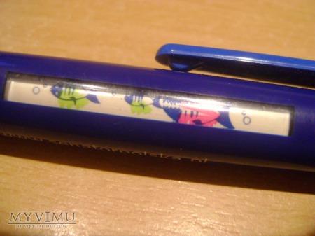 długopis 122