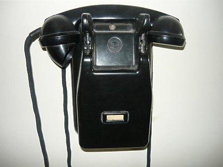 Telefon MB-56 BS