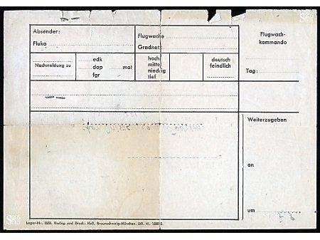 Podpułkownik Włodzimierz Oniszczyk - dokumenty - 3