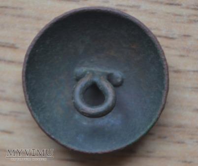 gładki wz. 1857// 001