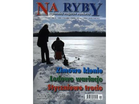 Na ryby 1-9/2006 (17-25)