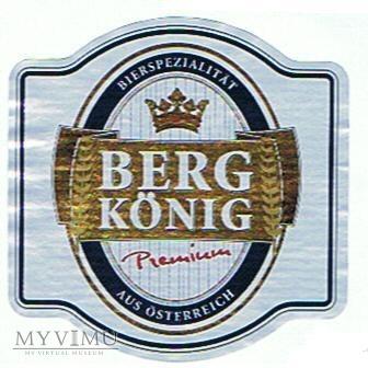berg könig premium