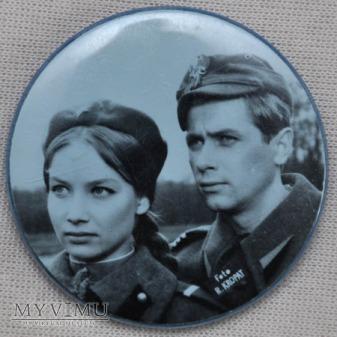 Marusia i Janek