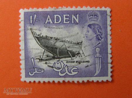 016. Aden