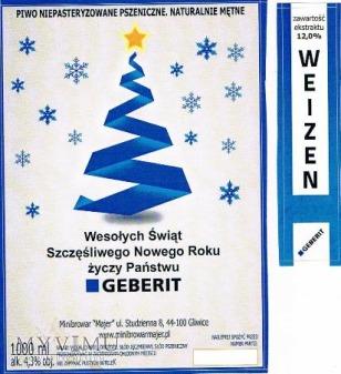 Browar Majer - Gliwice 13