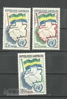 République Gabonaise