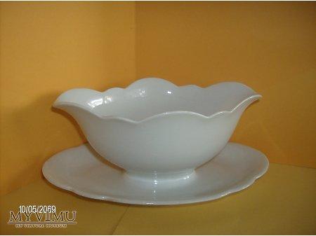 sosjerka porcelanowa