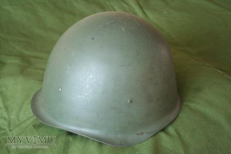 Helm wegierski wz 50