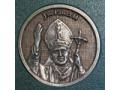 Jan Paweł II SANTO