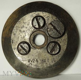 Dekielek S.Mi.35 avz4-23