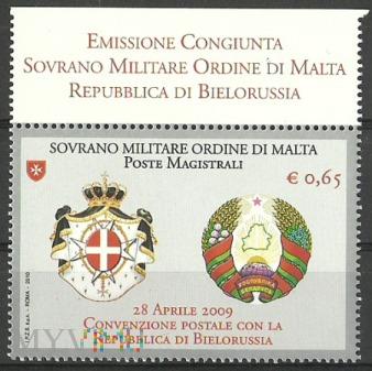 Мальтыйскі ордэн
