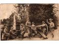 Zobacz kolekcję Wojskowe zdjęcie z czasów IIRP