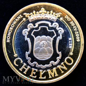 Chełmno